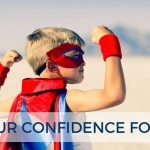 Your Confidence Formula